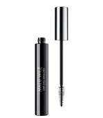 Malu Wilz Diva Eyes Mascara Black 10ml