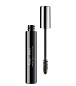 Malu Wilz Volume Delux Mascara Black 10ml