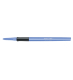 Malu Wilz Soft Eye Styler 12 Pastell Blue
