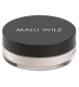 Malu Wilz Loose Powder Sandy Beach 13