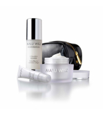 Malu Wilz Collagen Gift Set