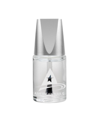 American Nails Top Coat 15ml