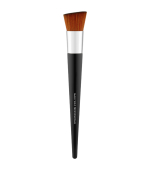 Malu Wilz Make Up Brush for Liquid Foundation