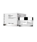 Diego Dalla Palma 24-H Even White Cream 50ml