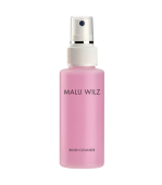 Malu Wilz Brush Cleanser 100ml