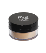 RVB LAB Make up High Definition Loose Powder 22g