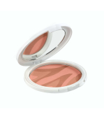 Malu Wilz Hot Summer Bronzing Blush 9mg