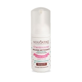 Nougatine Chantimousse Foaming face cleanser 100ml