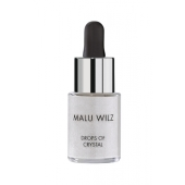 Malu Wilz Drops of Crystal 14ml