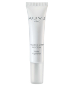 Malu Wilz Hyaluronic Active+ Eye Cream 15ml