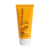 Diego Dalla Palma SUN SHINE Protection face cream SPF30 50ml