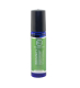 BCL Immunmity Essential Oil Roll-on