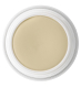 Malu Wilz Camouflage Cream 1 Light Sandy Beach