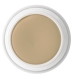 Malu Wilz Camouflage Cream 12 Light Olive Tree