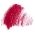 RVB LAB Make up Lip Liner 21 Red