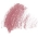 RVB LAB Make up Lip Liner 22 Ash Pink