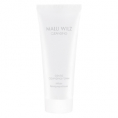 Malu Wilz Gentle Cleasing Foam 5ml UZORAK