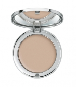 BeYu Catwalk Compact Powder 9g