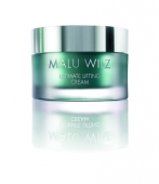 Malu Wilz Ultimate Lifting Cream (matične stanice) 50ml