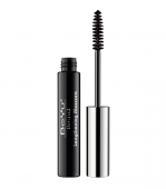 BeYu Lengthening Mascara Black 6ml