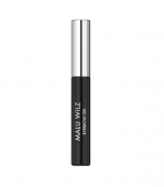 Malu Wilz Eyebrow Gel 6ml