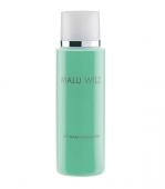 Malu Wilz Eye Make Up Remover 125ml