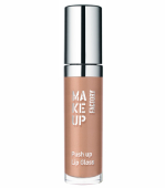 Make Up Factory Push Up Lip Gloss 8ml