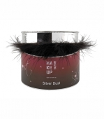 Make Up Factory Silver Dust