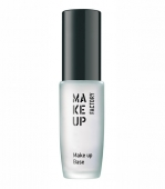 Make Up Factory Make Up Base 15ml