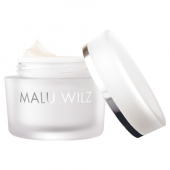 Malu Wilz Hyaluronic Max3 Cream Soft 50ml