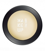 Make Up Factory Eye Lift Corrector 4g