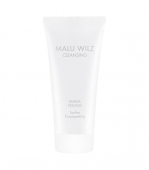 Malu Wilz Papaya Peeling 50ml