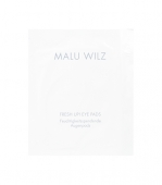 Malu Wilz Fresh Up! Eye Pads 1 par