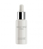 Malu Wilz Hyaluronic Max3 Moisture Power 30ml
