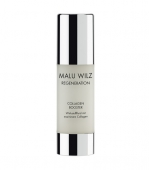 Malu Wilz Collagen Booster 30ml