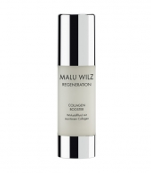 Malu Wilz Collagen Booster Serum 2ml i Collagen Active Cream 2ml UZORAK