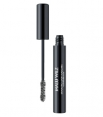 Malu Wilz Just Minerals Dramatic Look Mascara 9ml