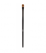 Malu Wilz Eye Shadow Brush Small