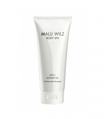 Malu Wilz Lotus Shower Gel 200ml