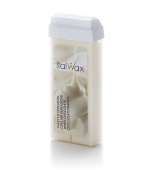 Patrona Italwax White Chocolate 100ml