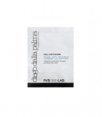 Diego Dalla Palma PURIFYING CLAY MASK 10 x 10ml