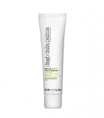 Diego Dalla Palma SEBUM NORMALISING CREAM SPF 15 40ml