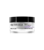 Diego Dalla Palma Lifting 24h Tensor-Effect Cream 50ml