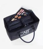 RVB LAB the make up by diego dalla palma milano Make-up artist's bag