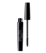 Malu Wilz One For All Mascara Waterproof Black 10ml