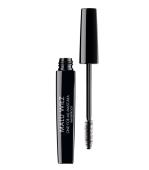 Malu Wilz One For All Mascara Waterproof Black 10ml