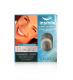 Jean Klebert In Smile Kit za izbjeljivanje zubi