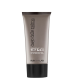 Diego Dalla Palma Man Anti-age face Cream 50ml
