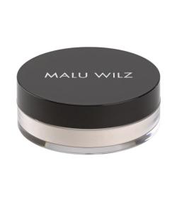 Malu Wilz Loose Powder