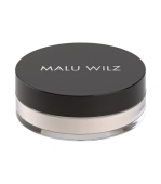 Malu Wilz Loose Powder